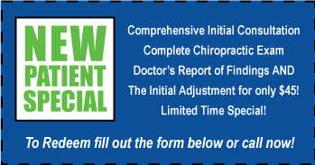 New-Patient-Special-Coupon-GREEN-v1